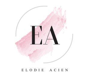 elodie-acien