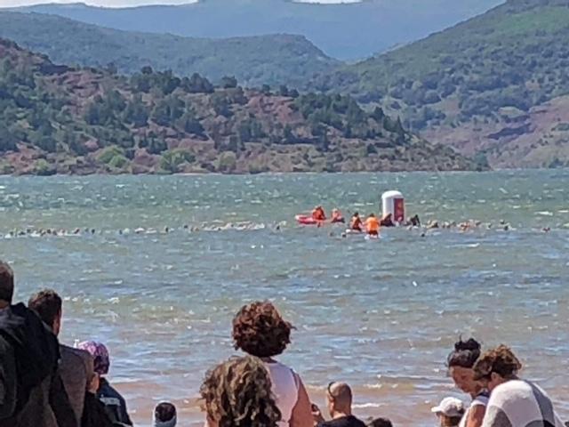 natation-salagou
