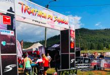 arrivée-triathlon-XS-salagou